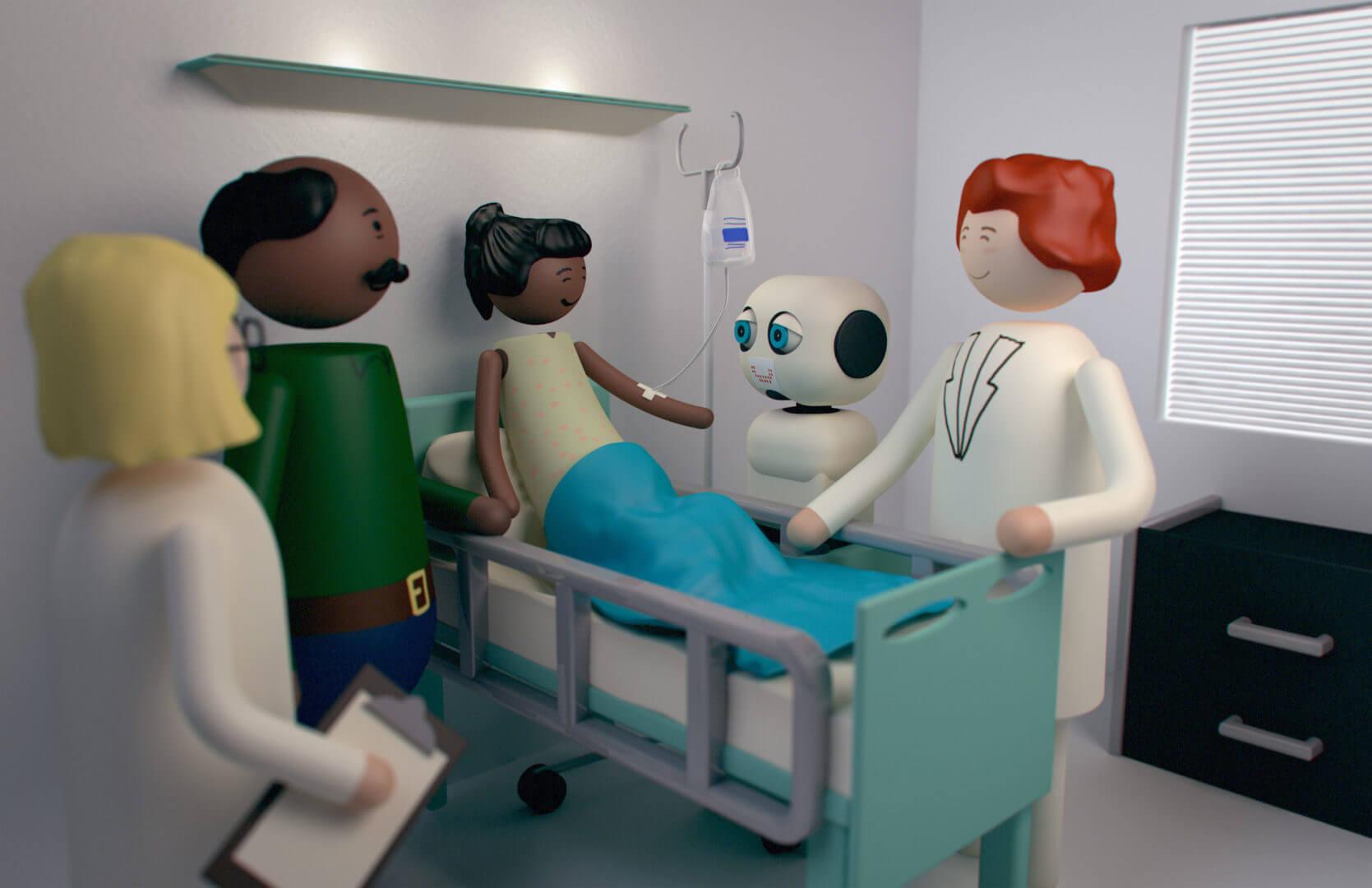 USC_robot_final_web